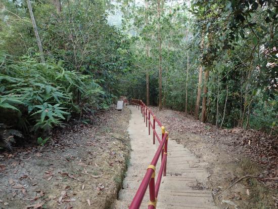 Image from www.tripadvisor.co.uk