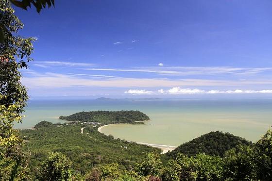 Image from www.malaysiaseasports.com