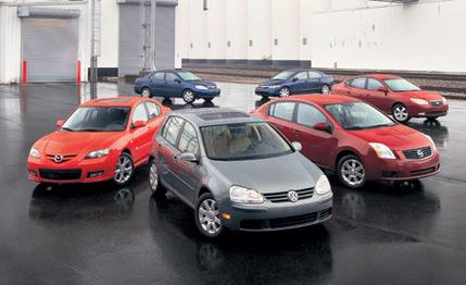 Proton Has Made Its First Public Recall Of 100,000 Units For Three