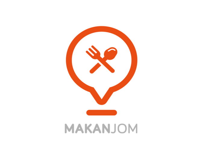 Image from MakanJom