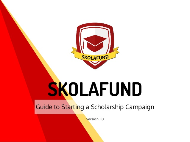 Image from Skolafund