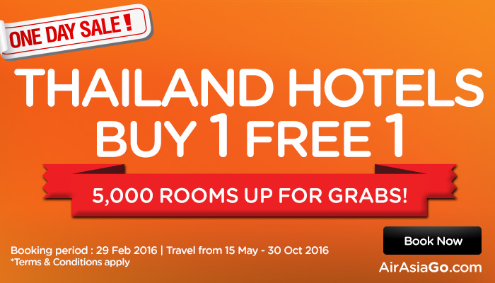 906be0b15b661 Don t Miss Out On AirAsiaGo s 24-Hour Buy-1-Free-1 Flash Sale For ...