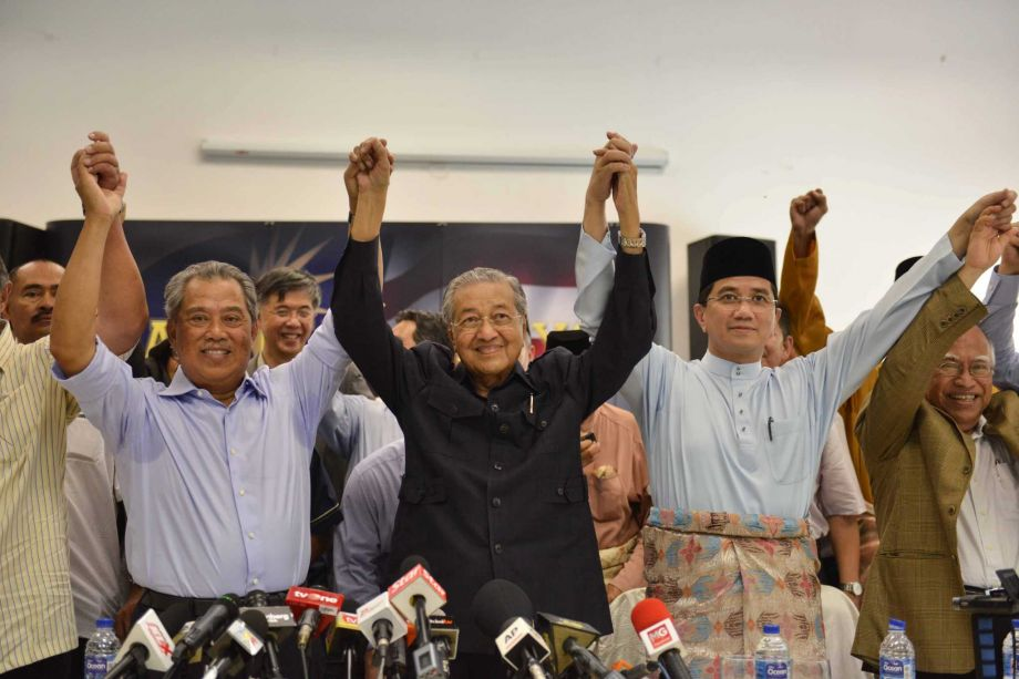 Image result for SUPPORT TUN M