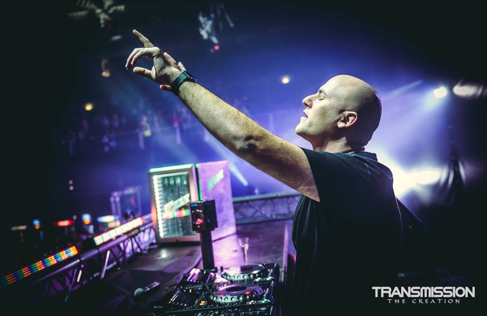 Image from Aly & Fila's Facebook