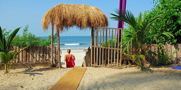 Image from i-escape.com