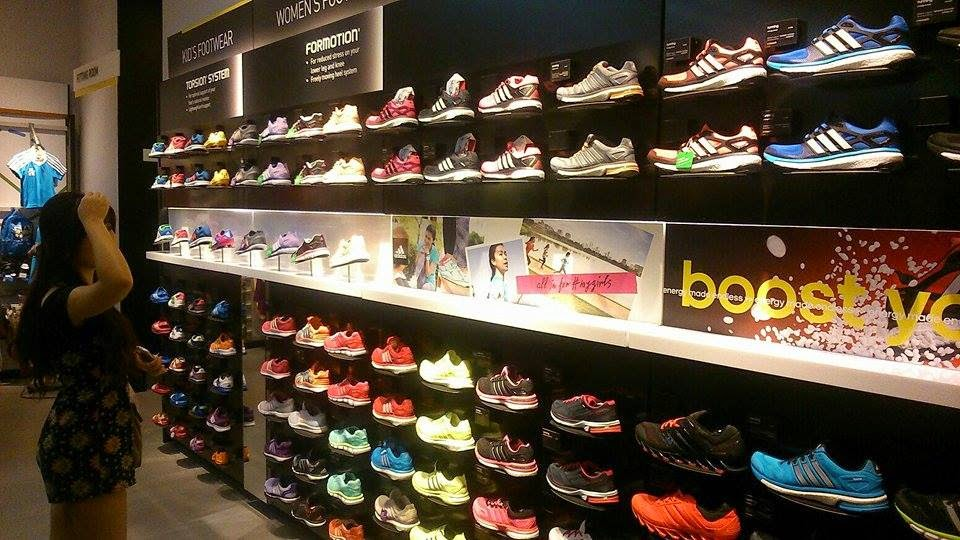 32627ecabedb 8 Things You Need To Get Right The Next Time You Buy Running Shoes