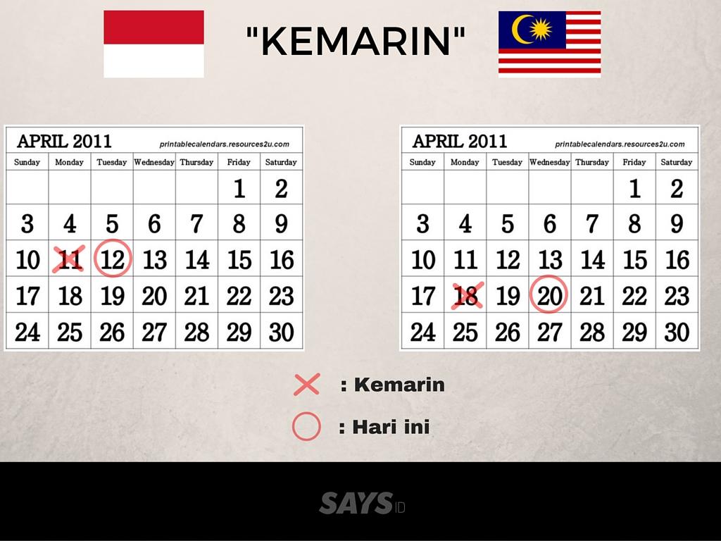 Gambar Dan Kata Kata Lucu Bahasa Malaysia Stok Gambar Lucu