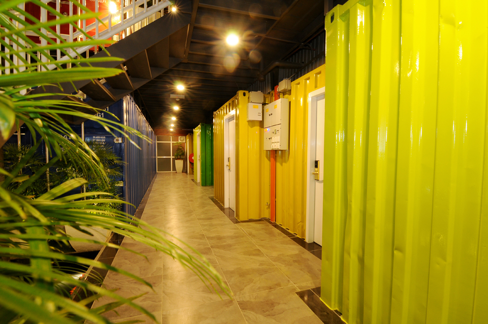 Image from containerhotel.gbs2u.com