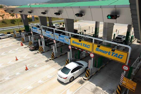 Could There Be Another Toll Hike In 2016?