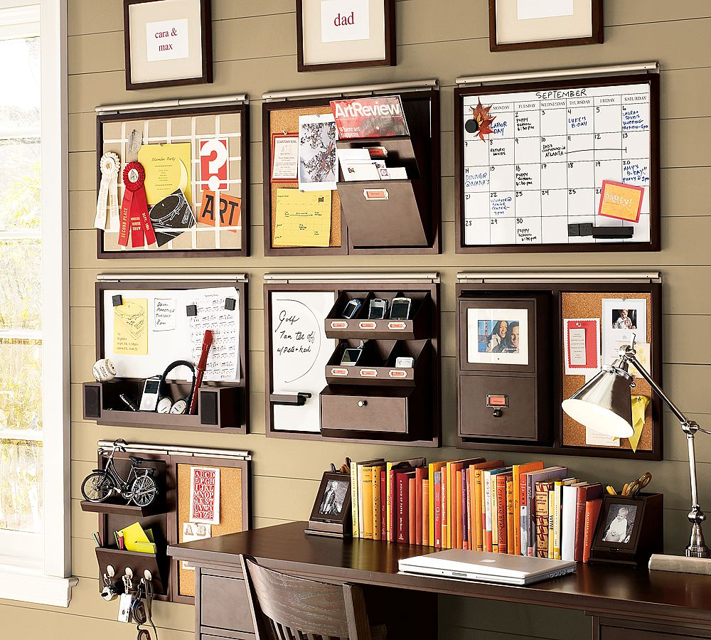 organize home office desk. How To Organize Office Space. 453b Space Home Desk I