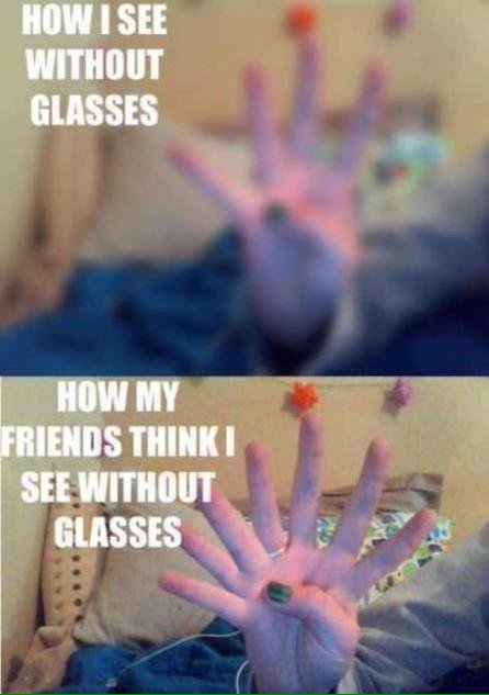 Image from Twitter @awkwardmoment