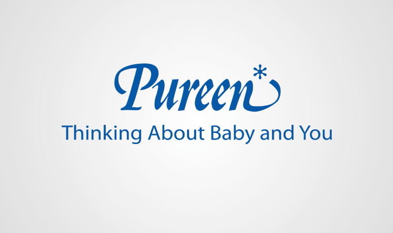 Image from Pureen