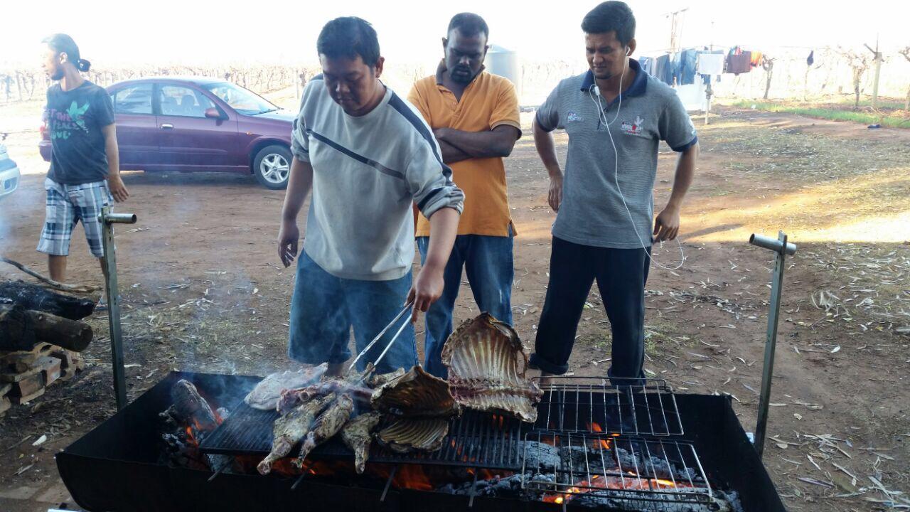 Image from teampetikbuahdiaustralia.wordpress.com