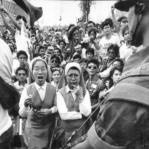 history of martial law Discover librarian-selected research resources on martial law from the questia online library the philippines reader: a history of colonialism.