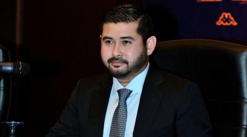 An undated file photo of TMJ.