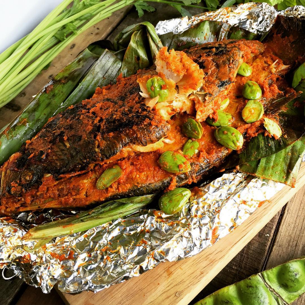 Malay Wedding Food: 10 Pahang Dishes You Should Try Before You Die