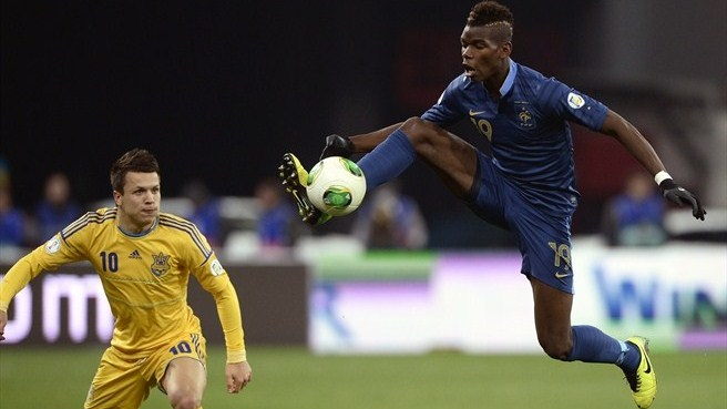 Image from uefa.com