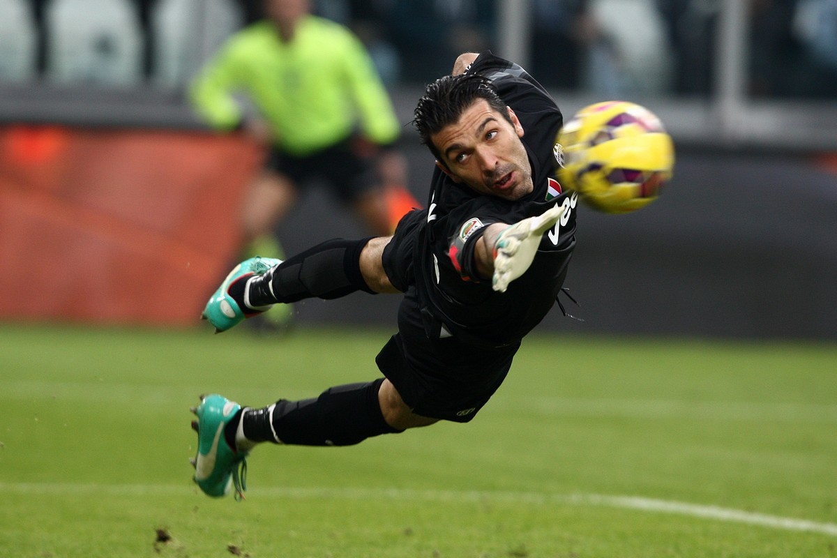 Image from www.gianluigibuffon.it