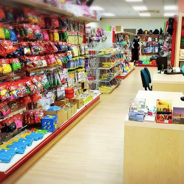Get all your party supplies from these 13 awesome stores in malaysia image via balloon buzz junglespirit Images