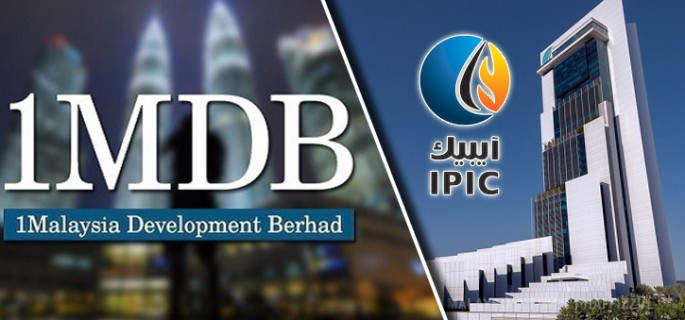 Image result for IPIC 1mdb