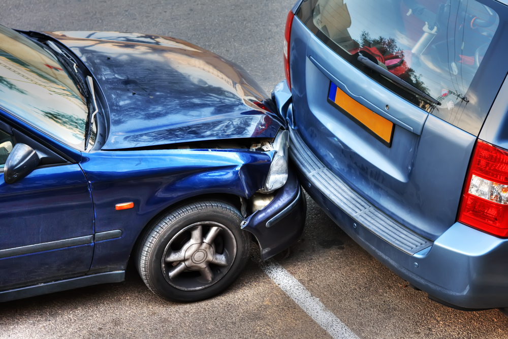 Image from Car Accident Lawyer