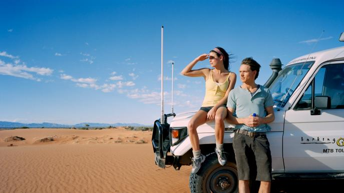 Image from australia.com
