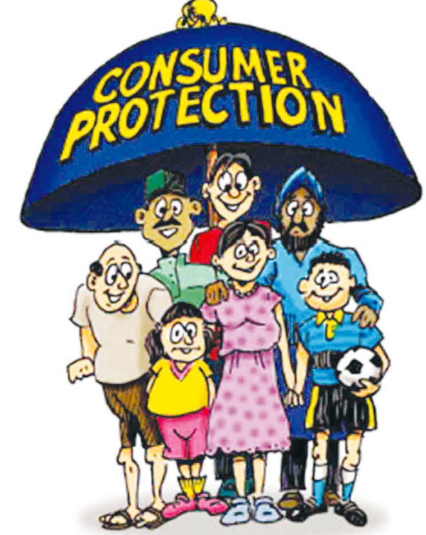 basic consumer rights you didn t know you had in  image via the voice