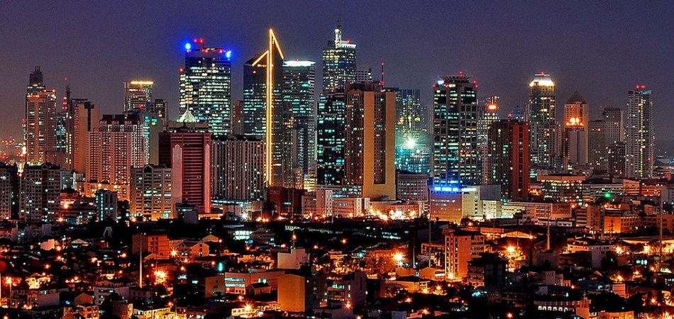 Cheap Flights from Kalibo to Manila