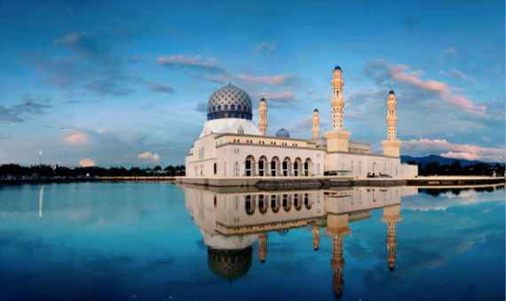 This Beautiful City In Malaysia Is One Of The Top 10 Places To Retire In The World