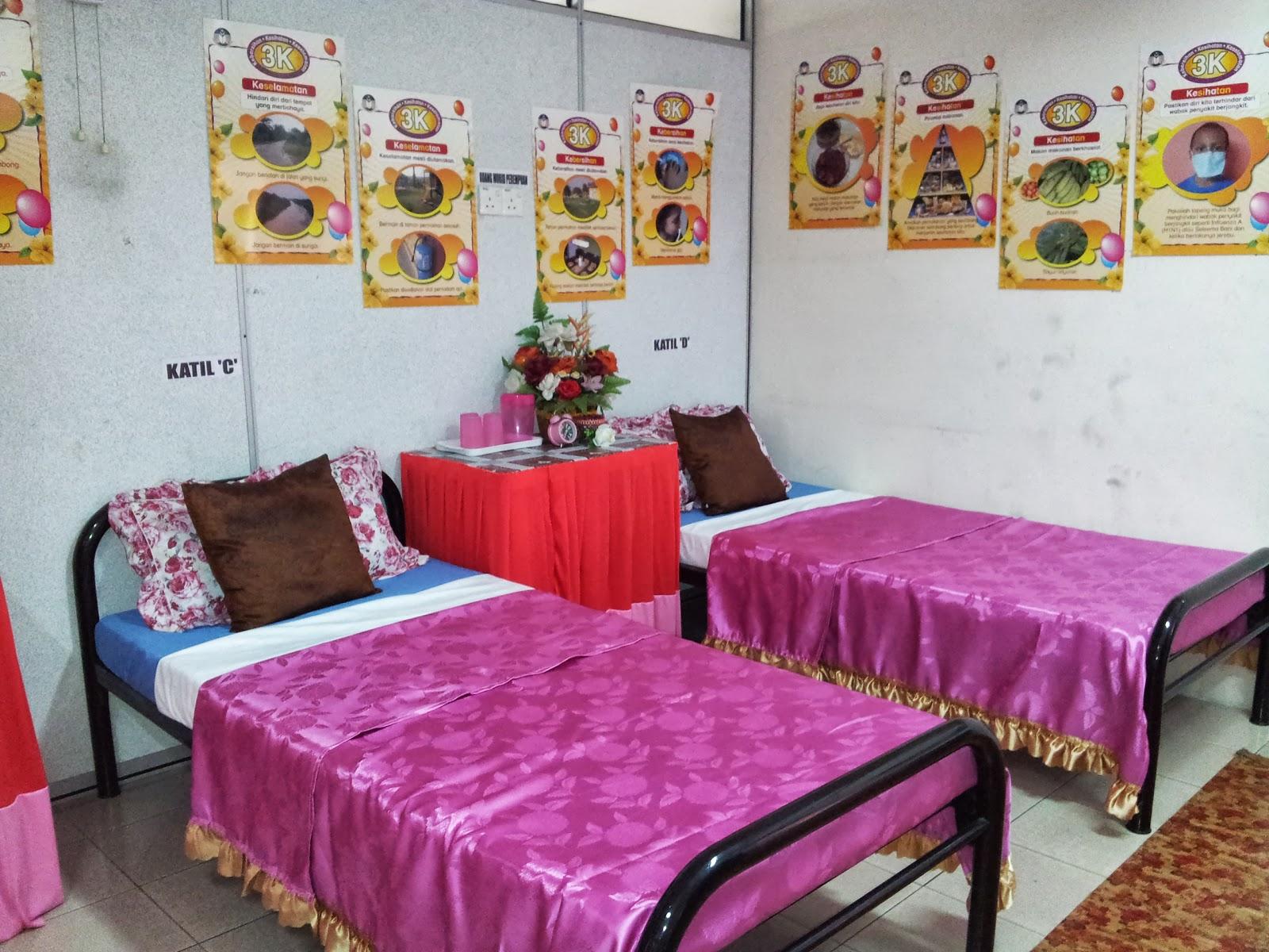 Image from SK Taman Daya 3
