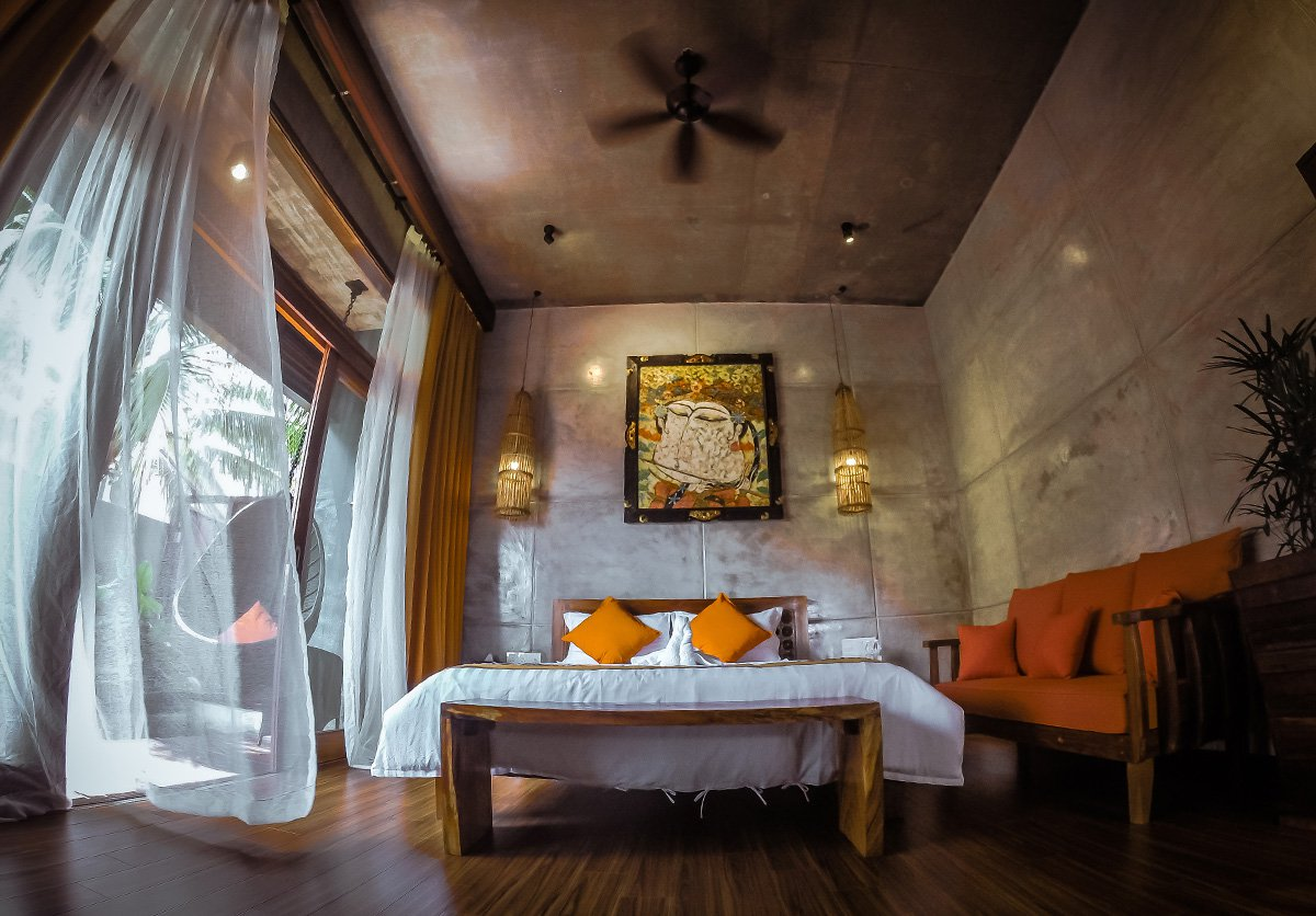 Image from Ipoh Bali Hotel
