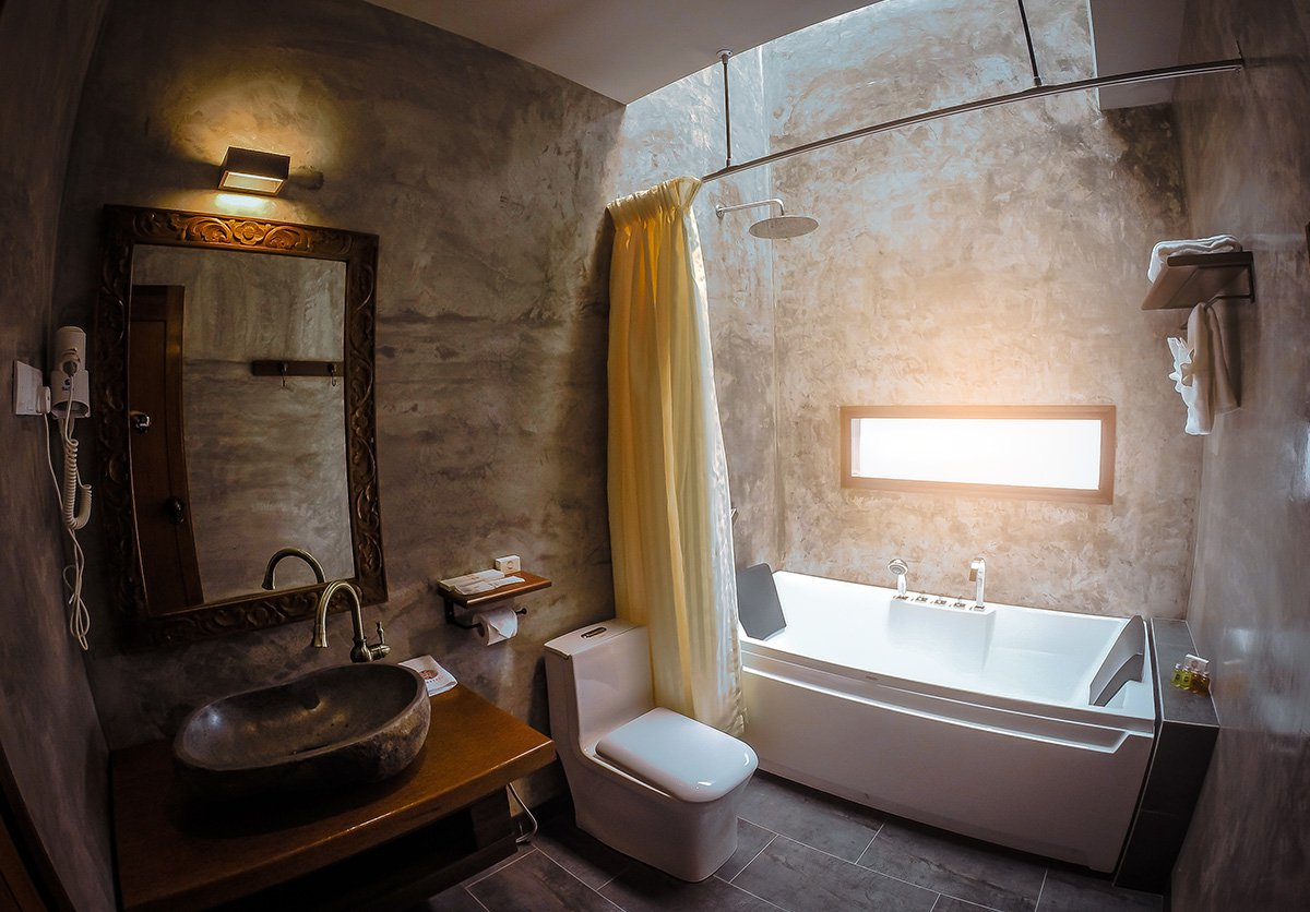 Best Places To Stay At In Ipoh From Rm40 To Rm300 Per Night