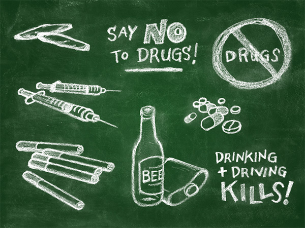 an analysis of the dare program which was created to help youths say no to drugs I remember that we did myriad of various activities and short performances that would help us say no to drugs program analysis go as far as to create.