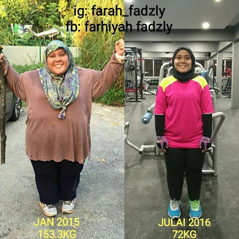 Image from Farhiyah Fadzly/Facebook