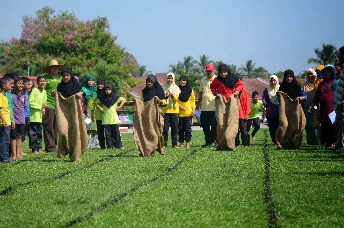 Image from Sekolah Kebangsaan Kubang Kerian 2