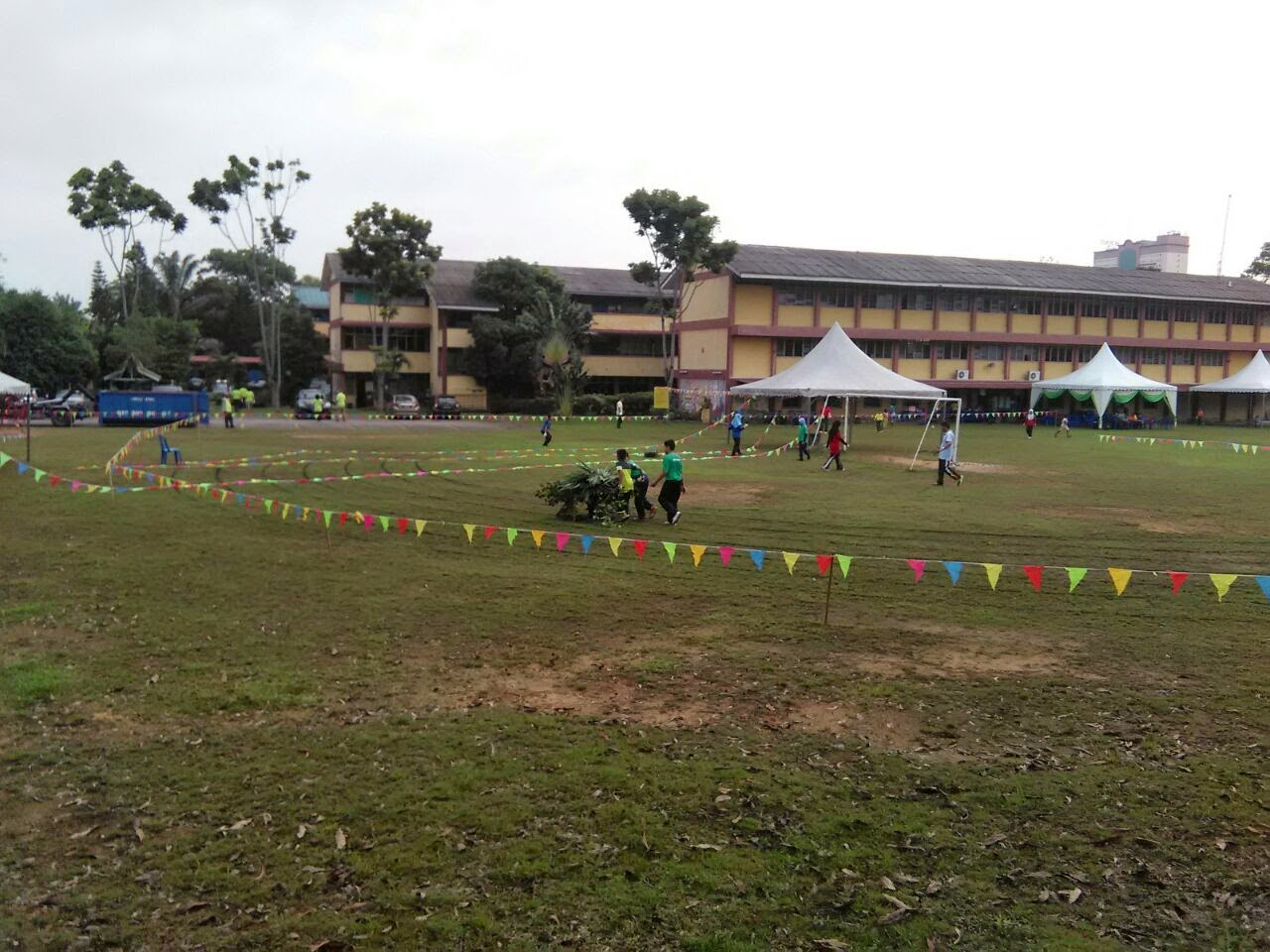Image from SK Seafield