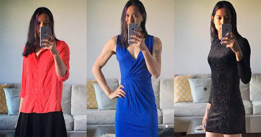 8 Reasons Why Joey Mead And Angelina Mead King Are Better ...