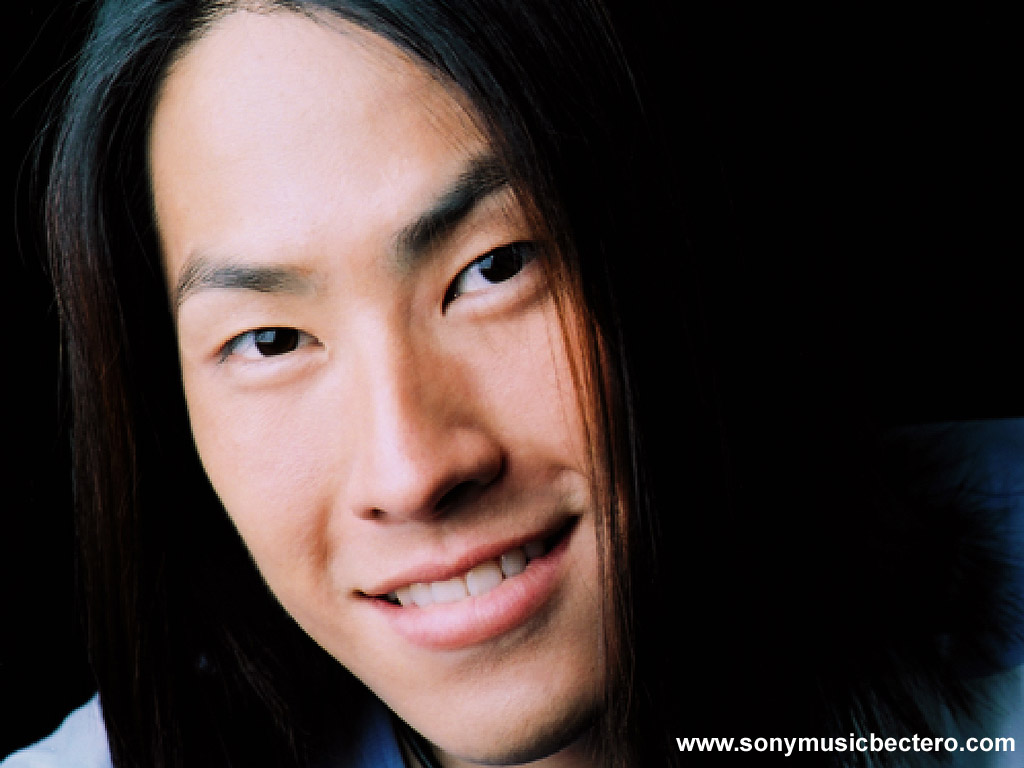 Meteor Garden Cast: Where Are They Now?