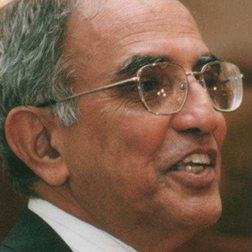 Dr. M.K. Rajakumar
