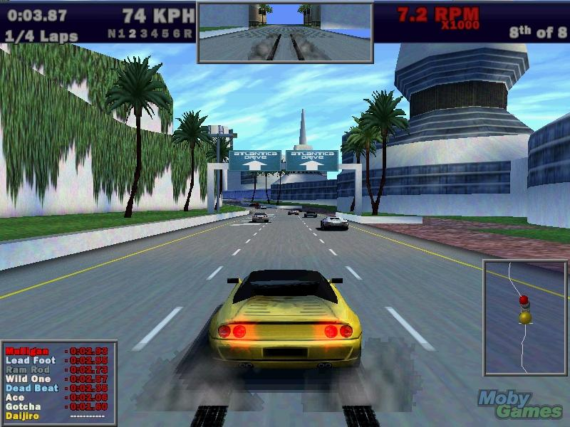 Image from Games Wall Paper