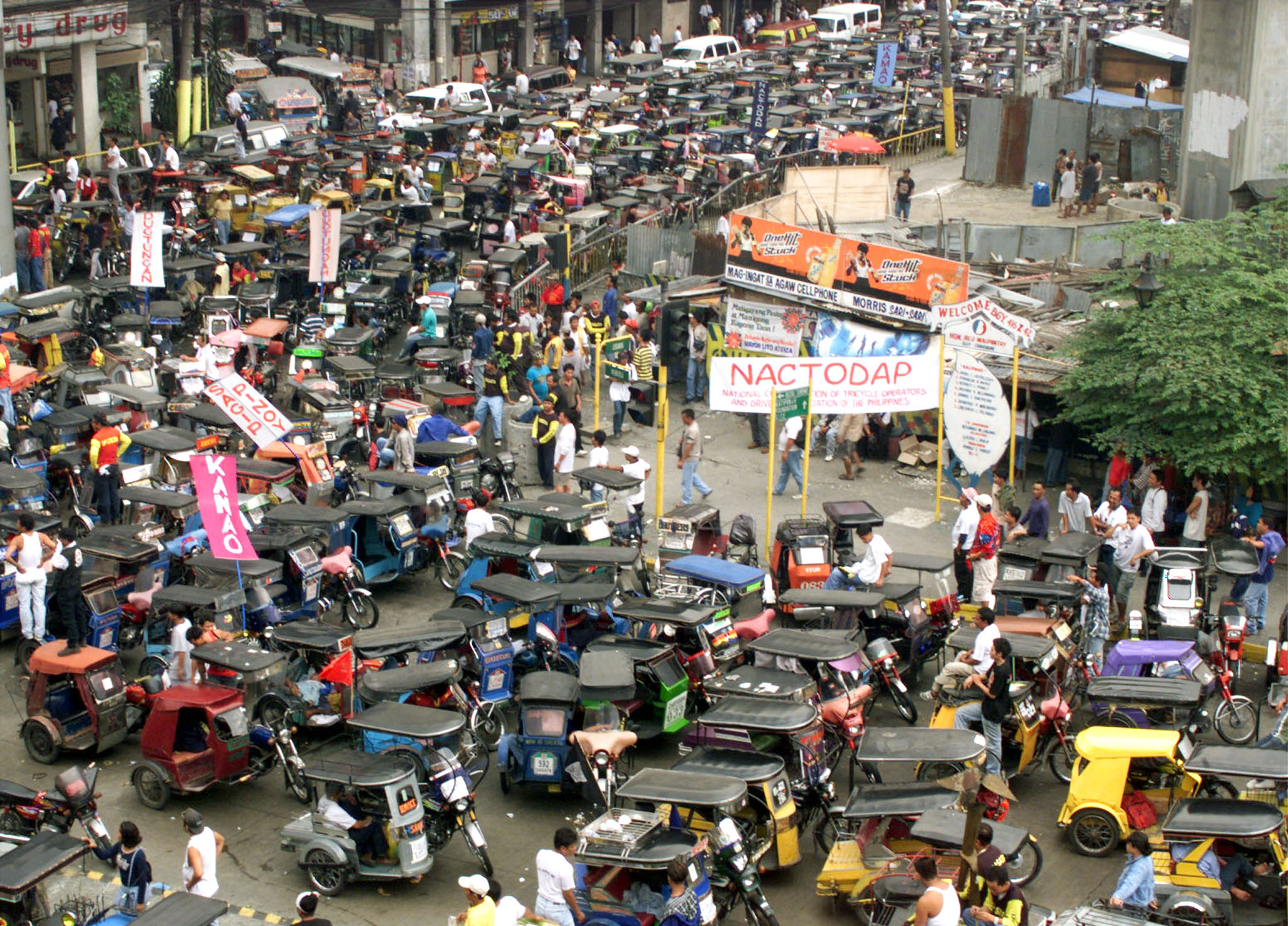 the problem of traffic in metro manila essay The continuing improvement in international traffic congestion data makes  comparisons between different cities globally far easier  there are likely two  causes for this  later data would doubtless add manila to the list  e-book,  featuring provocative essays on the key issues facing our cities, including.