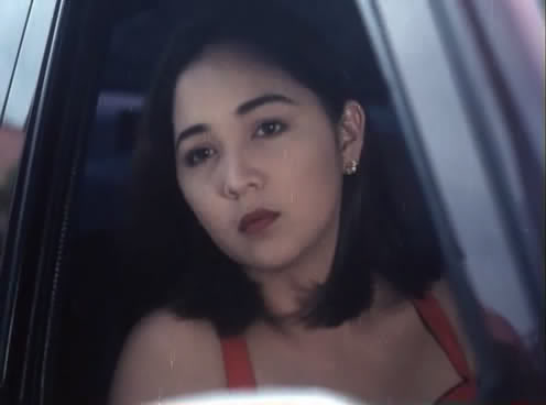 Sabrina M