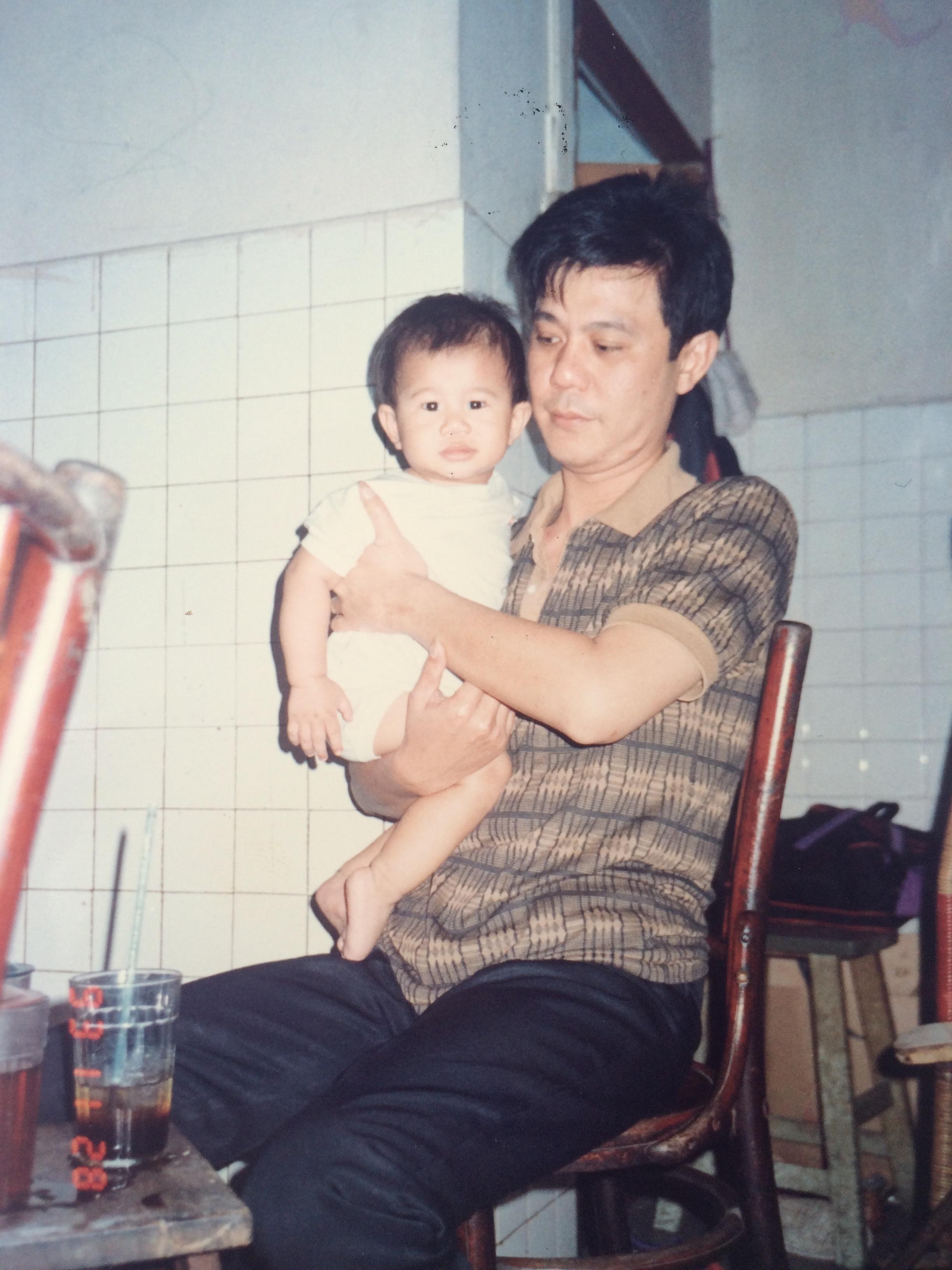 Image from Seng Hoo