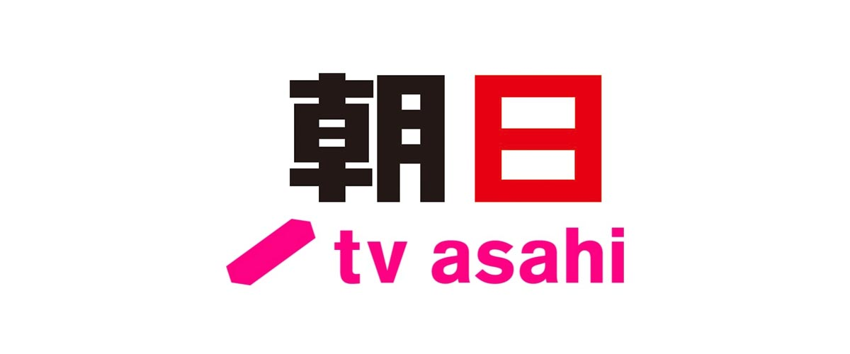 tv networks asian