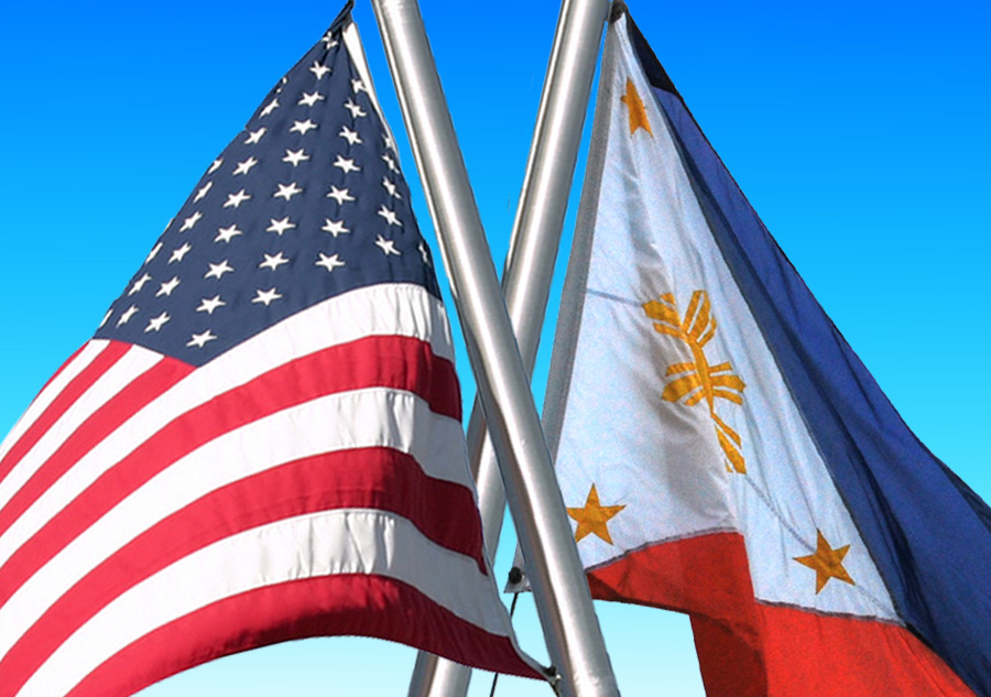 dual citizenship united states and philippines relationship