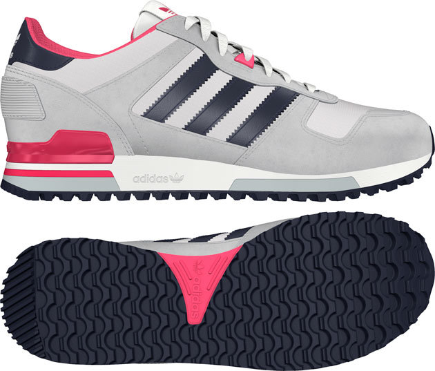Big thumb 6bed Throwback Thursday: These 80\u0027s Adidas Shoes ...