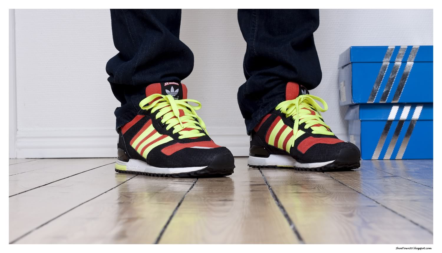 80s Shoes Women Other zx shoes you might love