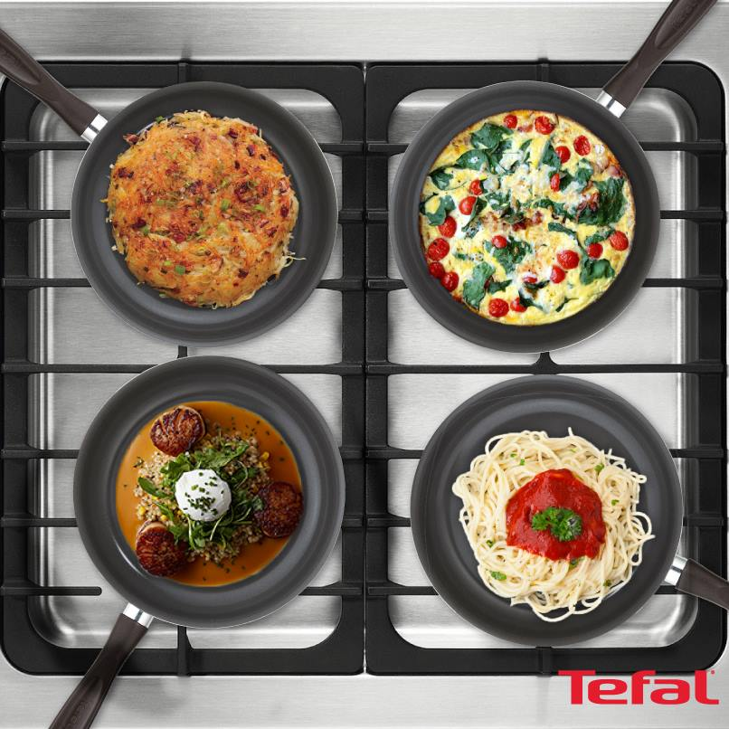 Image from Tefal