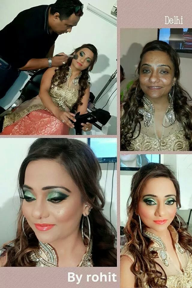 how to make up with husband