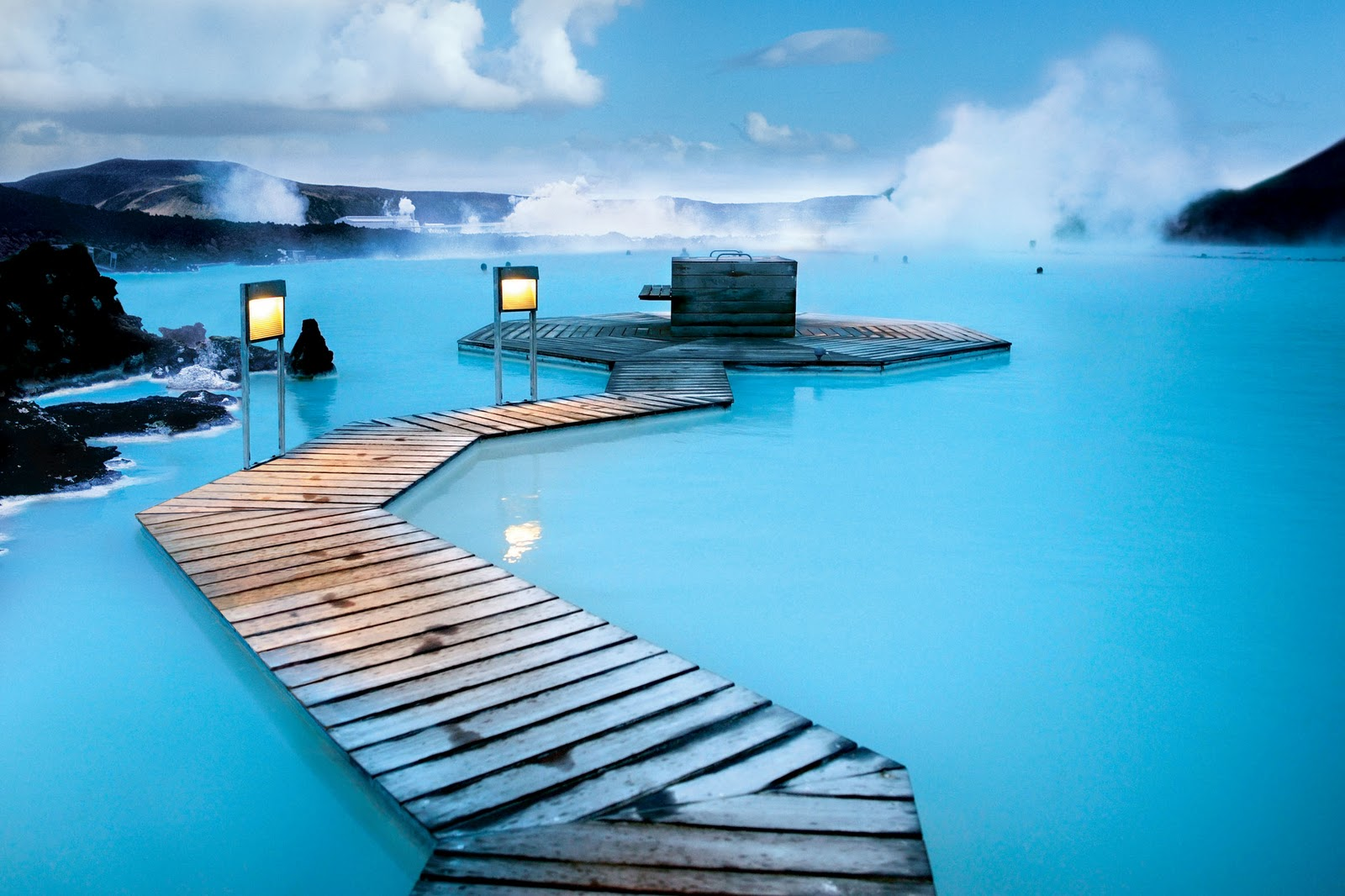 Image from Guide to Iceland